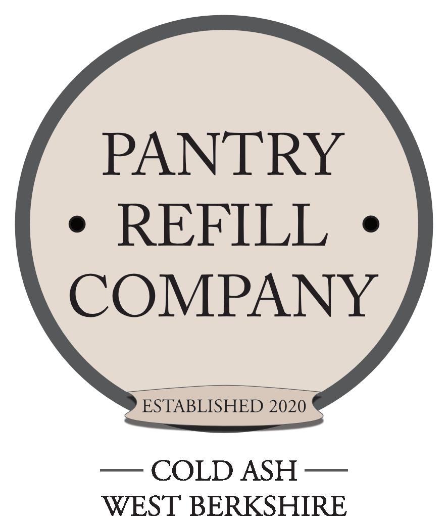 Pantry Refill Company
